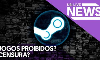BOMBAS EM THE CREW 2, APOCALIPSE ROBÔ E FPS + CARTAS – Ubi LIVE NEWS!