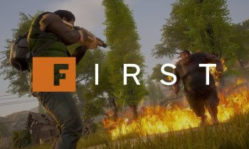 What's New in State of Decay 2 – IGN First