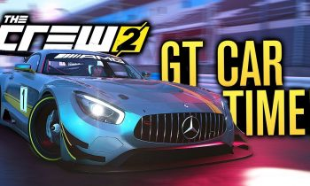 The Crew 2 FULL Walkthrough | UNLOCKED GT CARS?! – Part 2