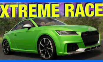 The Crew 2 Let's Play : XTREME RACE!! (Part 5) [Open Beta]