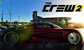 THE CREW 2 GAMEPLAY WALKTHROUGH PART 2|1080 60fps|COME CHILL :)
