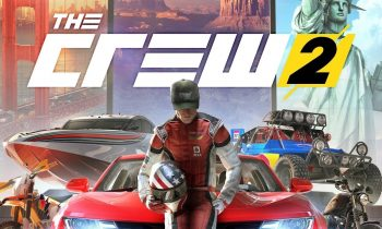 The Crew 2 Gameplay Walkthrough (Episode 1)