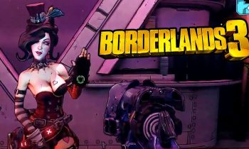 Borderlands 3 – FULL Official Gameplay Reveal Event