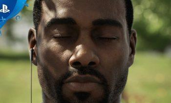 Overkills The Walking Dead – Aidan: The First Trailer | PS4